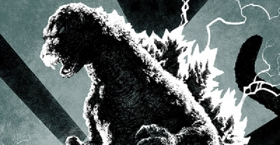 More Amazing Mondo Godzilla Collectibles Revealed!