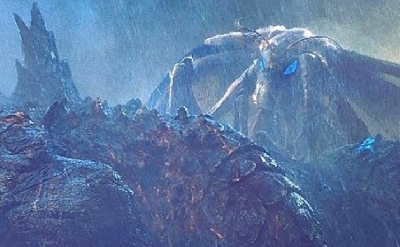Mothra likely to return in Godzilla vs. Kong (2020)