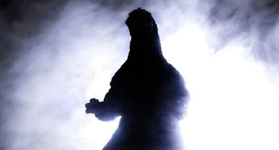 New S.H.MonsterArts Godzilla Figure Reportedly Coming Soon