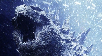Godzilla 2: King of the Monsters News Article