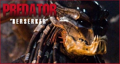 The Predator (2018) Movie by Shane Black - Latest News & Updates