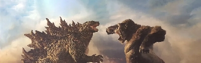 Release Date For Godzilla Vs Kong in India Changes
