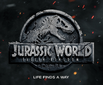 Jurassic World: Fallen Kingdom News Article