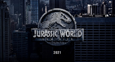 This Jurassic World 3: Dominion fan poster hypes us up for what is to come!