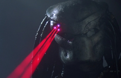 Thomas Brothers file injunction which could STOP all work on Predator 5 (Skulls)