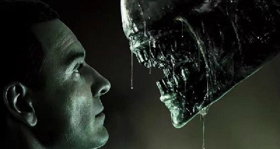 Will the sequel to Alien: Covenant ever be made?