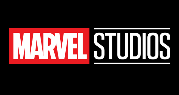 marvel-studios-new-logo-fanfare-and-phase-3-details-17.jpg