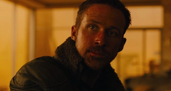 Michael Green writes Blade Runner 2049 sequel for Titan Comics!