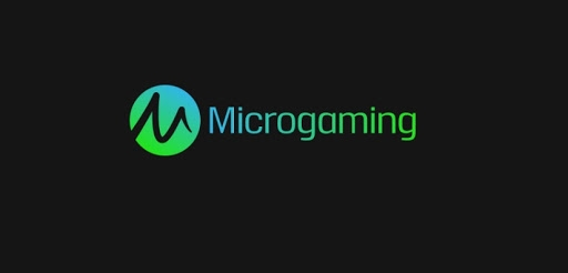 Microgaming's Rabbit in the Hat Finds a Home at Bitcoincasino.io