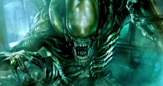 New Alien game will explore areas of the universe fans haven't gotten to experience!