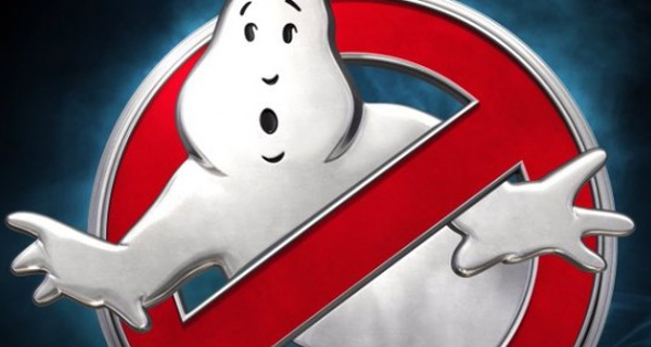 New Ghostbusters theme song revealed!