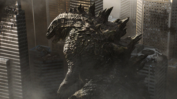 New Godzilla 2 'King of the Monsters' casting call posted!