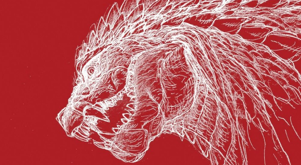 New Godzilla: Singular Point Character Details Released