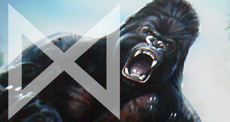 new-kong-skull-island-set-videos-suggest-kongs-origins-and-monarch-involvement.png