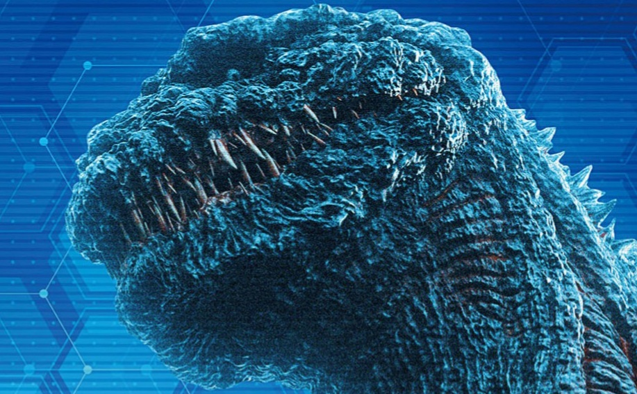 New Virtual Godzilla Festival Announced