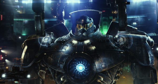 Pacific Rim 2 Release Date Pushed Back to August 2017!