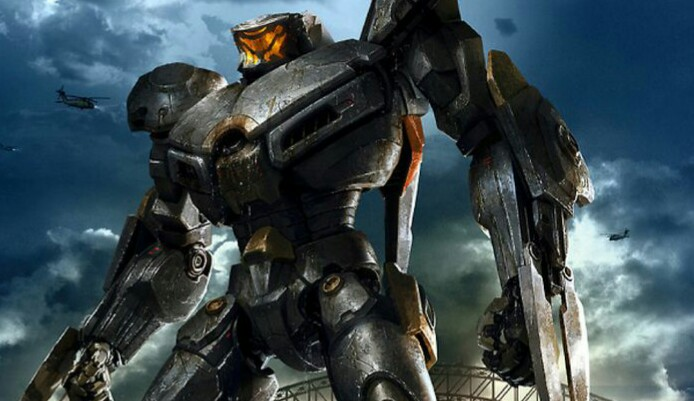 Pacific Rim 2 will see many original characters return, says Guillermo del Toro!