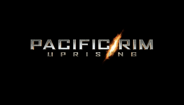 Pacific Rim: Uprising likely present at Comic-Con, Director's Cut confirmed!