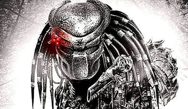 Predator 4 is not like other Predator films, says Fox CEO!