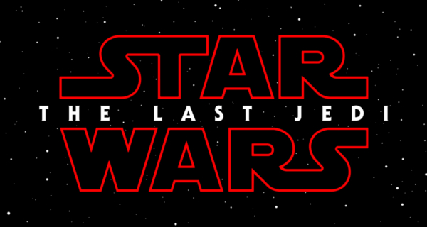 Production on Star Wars: The Last Jedi is complete