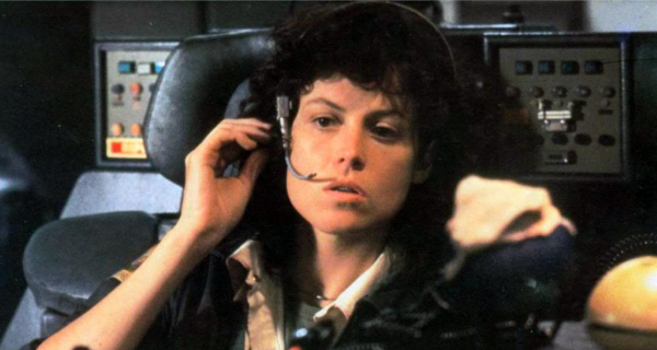 Prometheus Sequel Alien: Paradise Lost to feature a connection to Ellen Ripley!