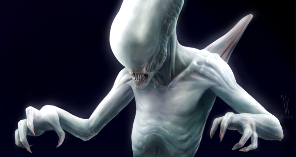 Ridley Scott planning 3 Prometheus sequels before link to Alien is made!