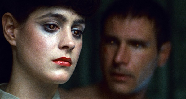 Has Ridley Scott Already Begun Plotting Blade Runner 3?