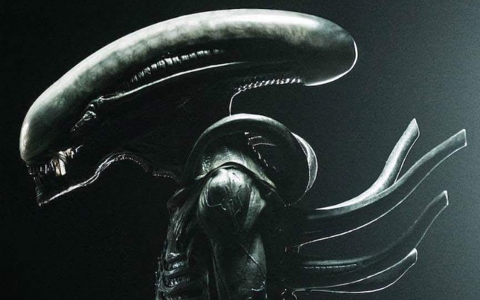 Ridley Scott wants to 'replace' the Xenomorph in Alien: Covenant 2