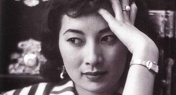 Rodan & Mysterians Actress Yumi Shirakawa Passes Away