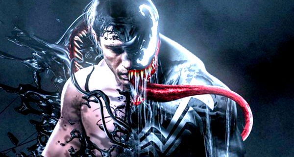 Ruben Fleischer assures fans; We Are Venom!
