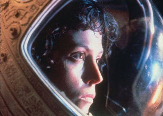 [Rumor] Alien: Covenant's connection to Ellen Ripley revealed? (UPDATED)