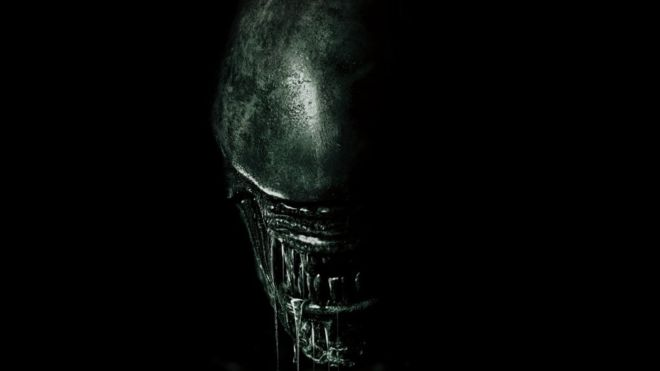 Rumor: Alien serial show in development?