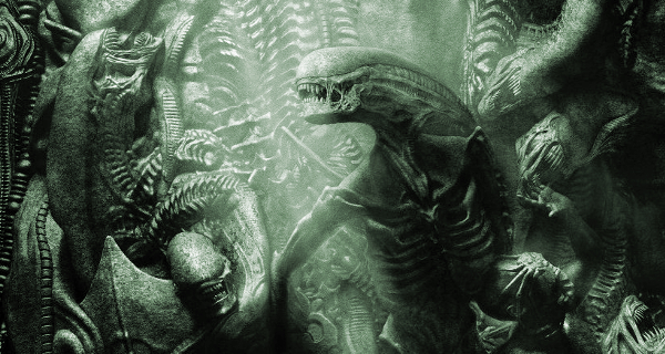 Rumor Control: The Alien franchises future is assured!