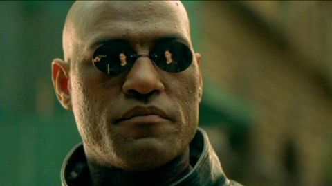 RUMOR: The Matrix reboot is actually a prequel!