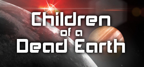 Scientifically Accurate Space Combat Simulator Children of a Dead Earth Available Now
