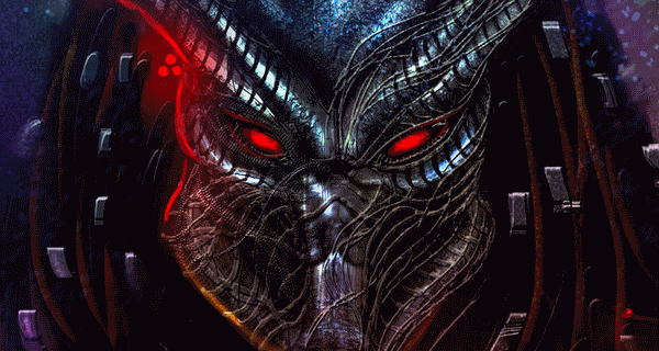 Shane Black says 'The Predator' is not a reboot, talks casting and script!