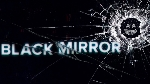 5 reasons why Black Mirror: Bandersnatch became a massive success