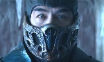 Actor who plays Sub-Zero in Mortal Kombat signed a contract for up to 4 sequels!