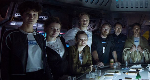 Alien: Covenant Crew photo released ahead of new sneak peek coming tomorrow!
