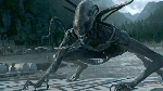 Alien: Covenant is not a film I would have made, says James Cameron