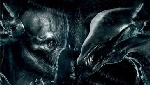 Alien Domicile: A cringeworthy knockoff of Alien, Predator and Prometheus