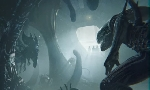 Alien Franchise 2019 Expansion: Dossier concludes by exploiting Weyland-Yutani secrets!