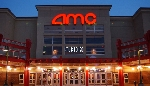 AMC sees new life as stock price skyrockets over 200%!