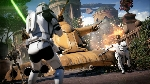 An Open World Star Wars game is currently in development!