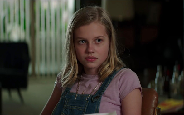 Angourie Rice joins Spider-Man: Homecoming