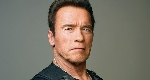 Arnold Schwarzenegger Talks about new Terminator movie!