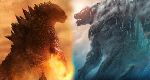 Arriving Soon: A List of Every Upcoming Godzilla Movie