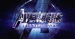 Avengers: Endgame trailer released!