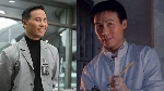 BD Wong has confirmed his return as Dr. Henry Wu in Jurassic World 2!