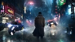 Blade Runner 2049 trailer runtime and release date announced!